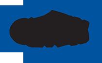 Oztek Holdings Logo