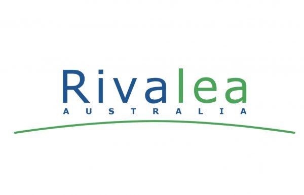 Rvalea Australia Logo